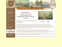 stichtingvijverberg.nl