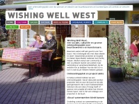 stichtingwishingwellwest.nl
