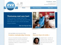 thuiszorgzvz.nl