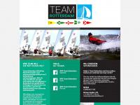 stichtingworldportsail.nl
