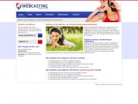 stichtingwebcasting.nl