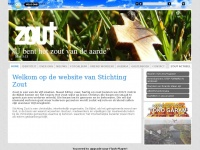 Stichtingzout.nl