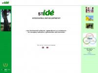 stide.nl