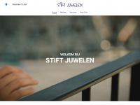 stiftjuwelen.nl