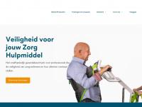stigah.nl