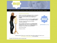 stijlpersonalstyling.nl