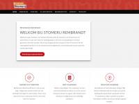 stomerij-rembrandt.nl