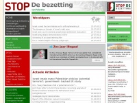 stopdebezetting.com