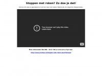 stopmetroken.nl