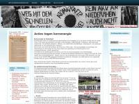 stopkernenergie.nl