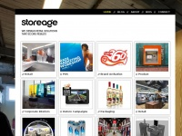 store-age.nl