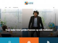 stpaulusschool-sbo.nl