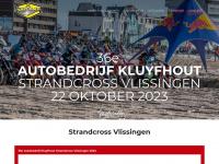Strandcross.nl