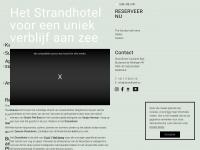 strandhotel.eu