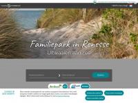 strandparkdezeeuwsekust.nl