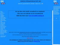 strandwacht.nl