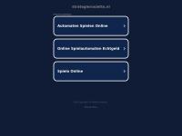 strategieroulette.nl