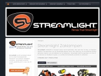 streamlight.nl