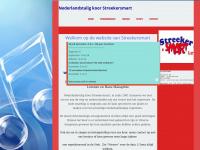 Streekersmart.nl