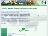 streekmuseumreeuwijk.nl