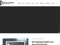 strekertegelhuis.nl