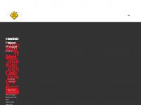 Home - Stribbe....Signmaker Extraordinaire
