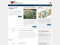 strijkkwartetten.nl