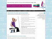 strijkservice-purmerend.nl