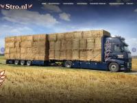 stro.nl