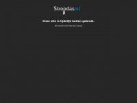 stropdas.nl