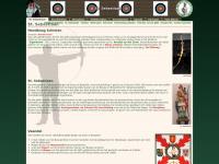 stsebastiaanboz.nl