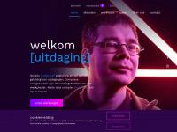 sst-software.nl