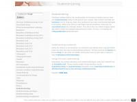studentenleninginformatie.nl