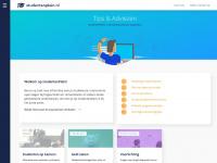 studentenplein.nl