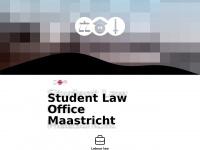 studentenrechtshulp.nl