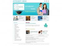 studentgids.nl