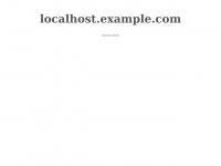 studiekringdrewermann.nl