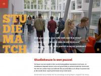 studiematch.nl