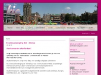 studieverenigingkic.nl