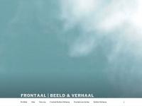 studiofrontaal.nl