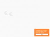 Studiohoofddorp.nl - Website laten maken - Webdesign & Internetbureau Studiohoofddorp