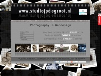 Studiojpdegroot.nl