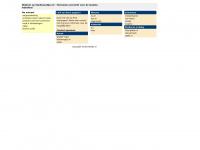 Studio Neeltje | personal branding, design en coaching voor zzp'ers