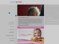 Studioprima.nl