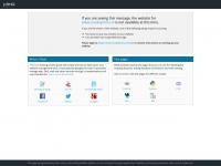 Studioprima.nl - Domain Default page