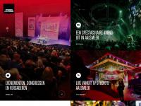 Home - Studios AalsmeerStudio's Aalsmeer