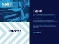 studioschoot.nl