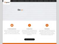 studiozingever.nl