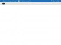 studo.nl