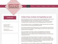 Study Consultancy